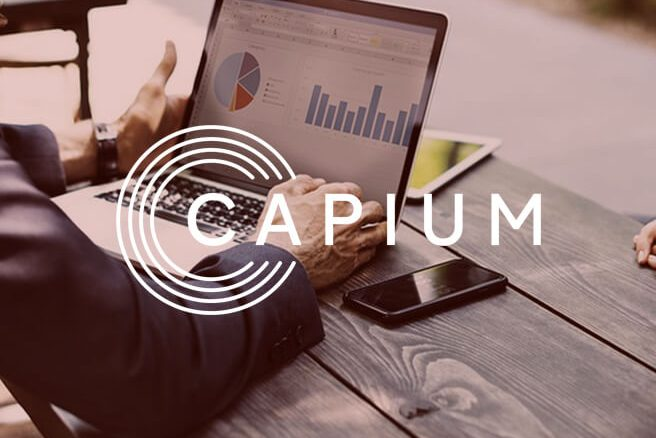 img-success-capium